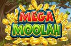 Two progressive Mega Moolah jackpots in six days!