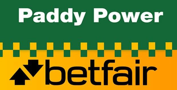 Paddy Power Betfair strongly criticized by other bookmakers on FOBTs