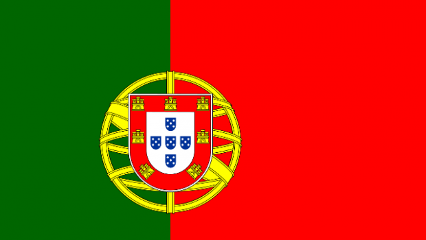 Portugal: online operators find colors thanks to football and slot machines