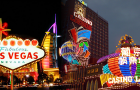Security in Vegas and Macau casinos to be strengthened
