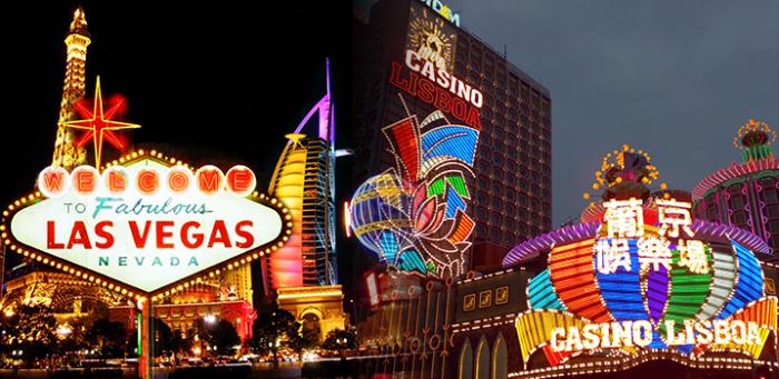 las vegas casino online betting