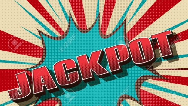 A jackpot winner will help hurricane victims in Puerto Rico