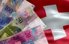 Switzerland plans to legalize casinos and online poker for 2018