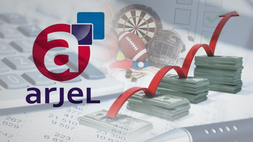 ARJEL in Q3 2017: Sports betting, equestrian and online poker are up