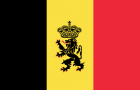 Online gaming market in Belgium, new constraints for operators