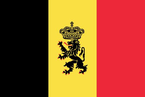 Online gaming market in Belgium, new constraints for operators