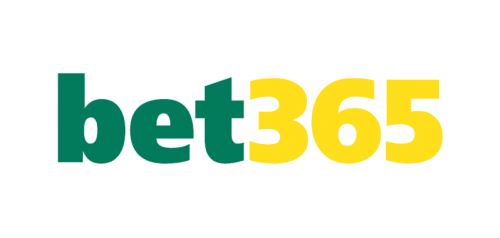 Bet365 still dominates and posts profits of £504 million in one year