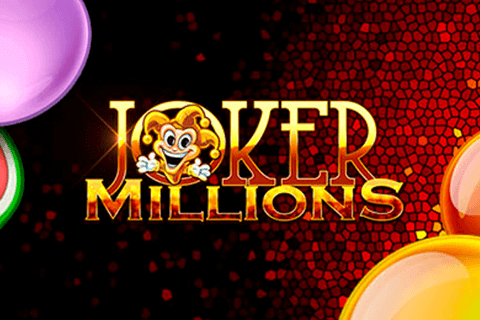 He bet 70 cents and steals 3.4€ million on a progressive slot Yggdrasil