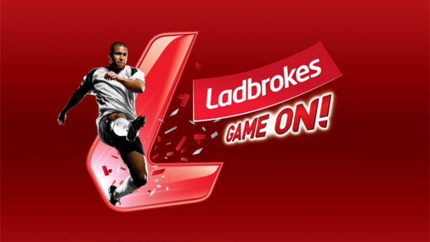 Bookmaker Ladbrokes Coral sentenced to £2.5 million fine