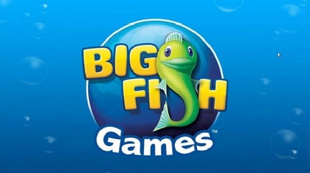 Aristocrat invests in social games by buying Big Fish Games for $990 million