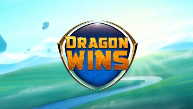 Dragon Wins, a new slot machine to discover on NextGen Gaming online casinos