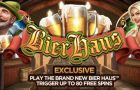 Play Heidi's Bier Haus now