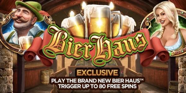 Paypal Casino With No Minimum Deposit - Play Free Online Slots Slot