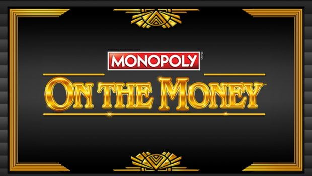 Play Monopoly on The Money now