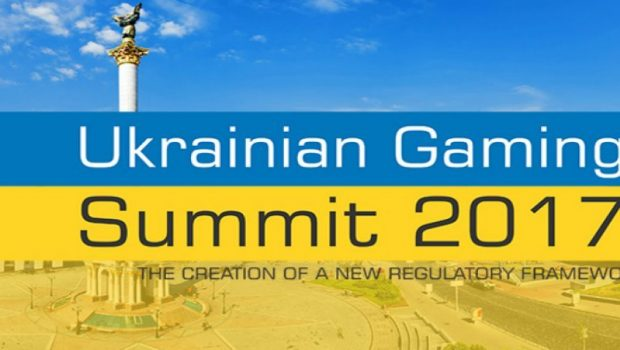 Responsible legalization of the gaming industry in Ukraine