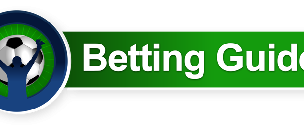 Betting Guide