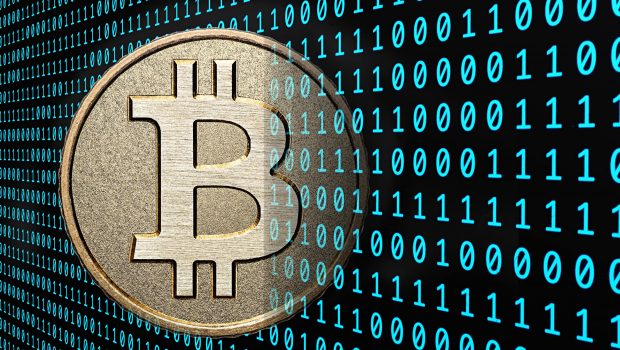 Virtual Currency Bitcoin Betting