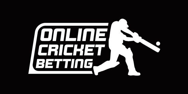 Cricket Online Betting