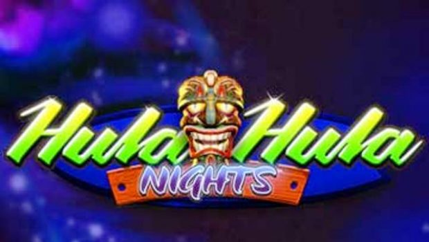 Play Hula Hula Nights slot now