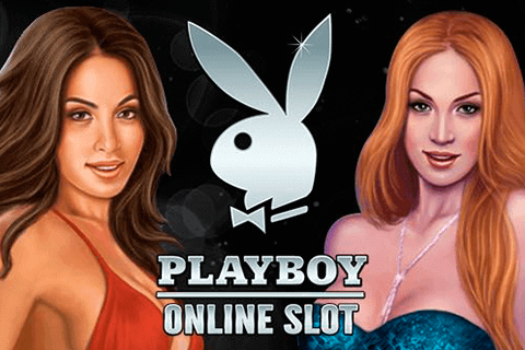 Playboy ™ Gold, the continuation of the Microgaming slot machine in preparation