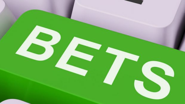 5 Secrets of Winning an Online Bet You Must Try