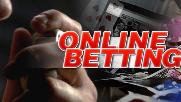 Online Betting Tips and Tricks