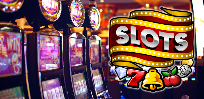 slot machine tips casino