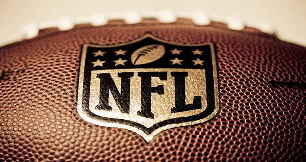 Online Sports Betting NFL
