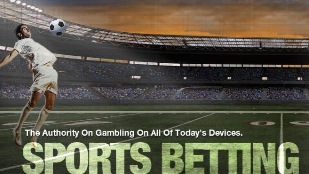 Online Sports Betting Review