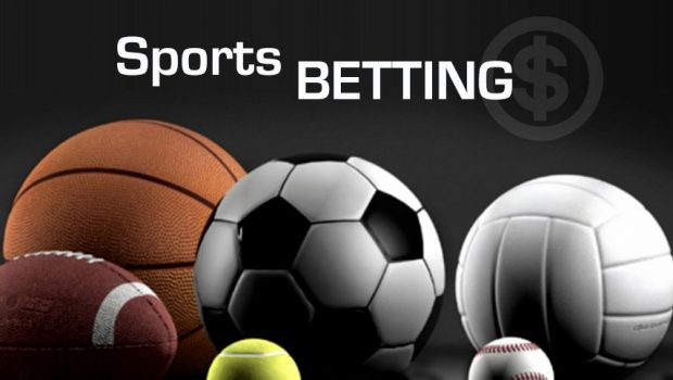 Online betting depend on your good luck
