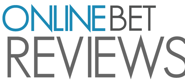 Online betting review
