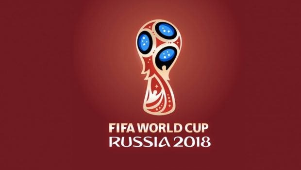 FOOTBALL BETTING ON WORLD CUP 2018