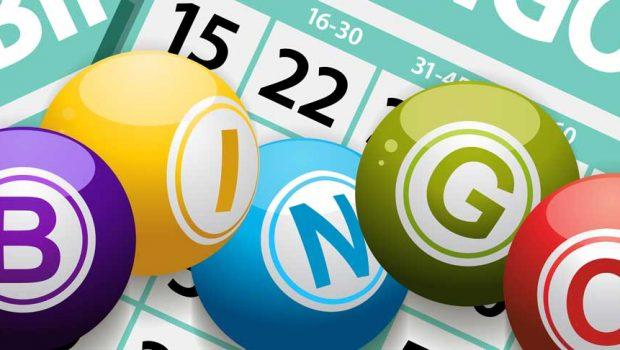 World Bingo Ball Crisis