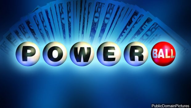How to check Powerball results?