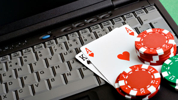 Your chances to win: online betting odds
