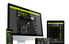 Choosing the best online betting software