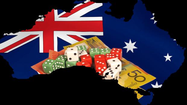 Australian online Casino