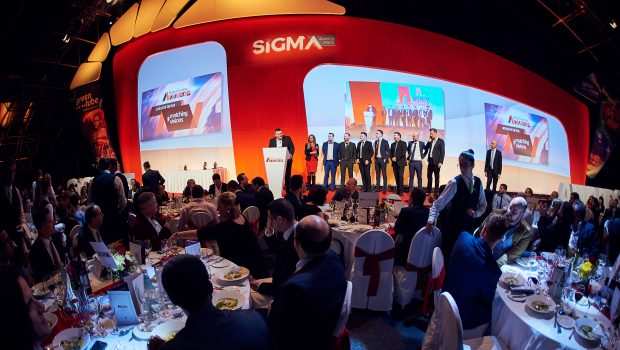 "SiGMA and The BiG Foundation announces record fund raise from ""The BiG Sports Dinner at SiGMA 2017"""