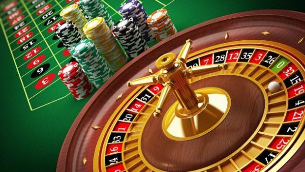 Beat Online Roulette