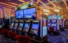 Best Slot Machine Casino Game