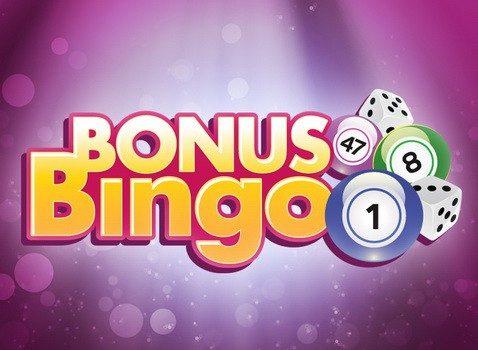 Bingo with Bonus