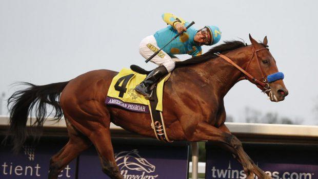 Horse Racing Bet Online Online Betting Online Casino