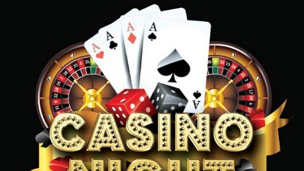 Casino Cash Deposit Bonus