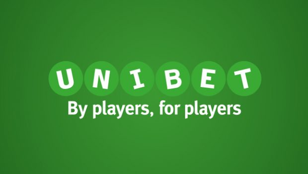 Double steering on Unibet! Two players win big at sports betting, including a new highscore