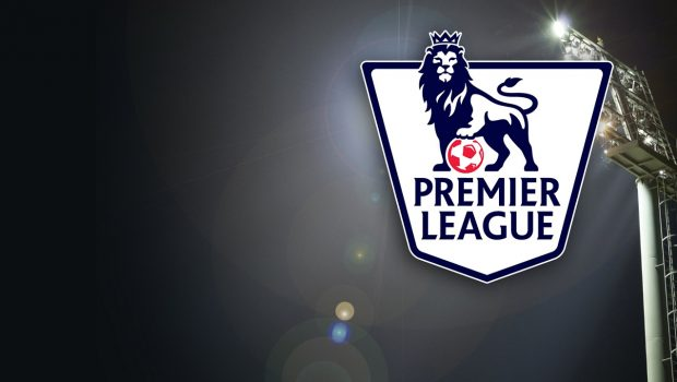 English Premier League Betting