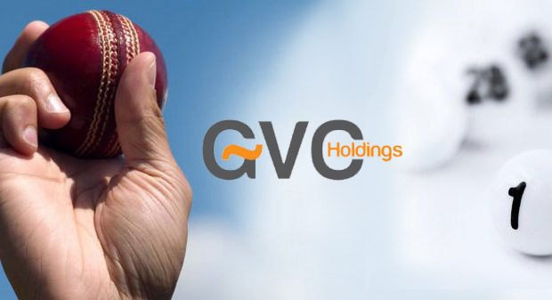 GVC Holdings fined £350,000 for a fake free bonus