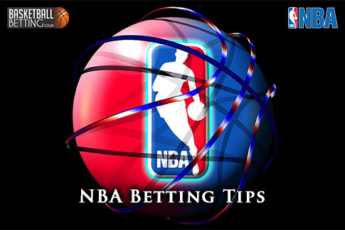 NBA Sports Betting Tip