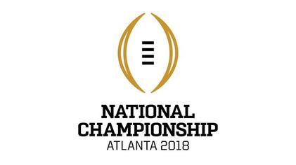 NCAA Football Championships