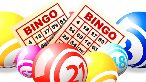 Online Bingo Game Rule