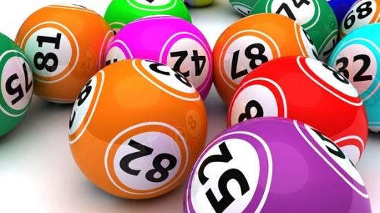 Online Bingo Rules